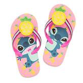 Disney Stitch Flip Flops for Kids