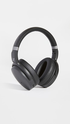 Sennheiser HD 4.50BTNC Headphones