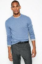 Jack Wills Holne Cashmere Crew Neck Sweater