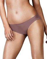 Maidenform Women's Comfort Devotion Bikini Panty