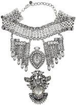 DYLANLEX 'Parker' necklace