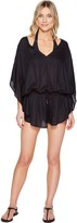 O'Neill Taylin Cover-Up Women's Jumpsuit & Rompers One Piece