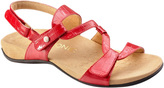 Women's Vionic with Orthaheel Technology Paros Sandal