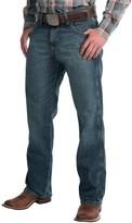 Wrangler Retro IRS Jeans - Relaxed Fit, Straight Leg (For Men)