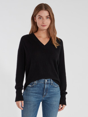 360 Cashmere Callie Sweater