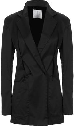 TRE by Natalie Ratabesi Suit jackets