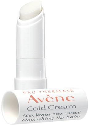 Eau Thermale Avene Cold Cream Lip Balm 4G