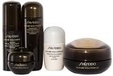 Shiseido Future Solution LX Luxurious Eye & Lip Collection