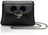 J.W.Anderson Mini Pierce Bag