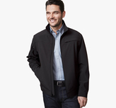 Johnston & Murphy Soft Shell Jacket