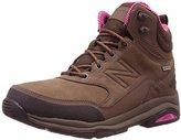 New Balance Women's WW1400V1 Walking Trail Boot