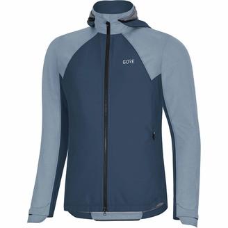 Gore Wear C5 GORE-TEX INFINIUM Hybrid Hooded Jacket - Women's