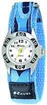 Ravel Boys Watch R1507.06A