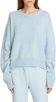 Sies Marjan Wool & Cashmere Sweater