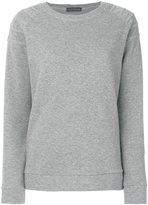 Bodyism Dianne sweatshirt