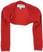 Simonetta Mini Wrap cardigans - Item 39677819