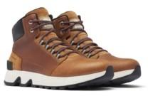 Sorel Men's Hybrid Hiker Sneaker Men's Shoes