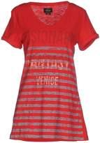 Vintage 55 T-shirts - Item 37822609