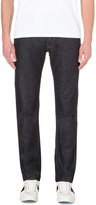 Paul Smith Jeans Slim-fit Tapered Jeans - For Men