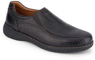 Dockers Mens Mission Slip-On Shoe