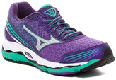 Mizuno Wave Paradox 2 Running Shoe