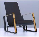 Design Within Reach Prouv Cit Armchair