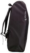Baby Jogger Infant 'City Mini Zip' Stroller Backpack Carry Bag