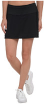 SkirtSports Skirt Sports Peek-A-Boo Skirt