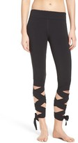 Free People Women's Motion Leggings