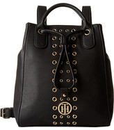 Tommy Hilfiger TH Eyelet - Backpack