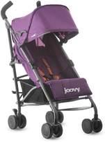 Joovy Groove Ultralight Umbrella Stroller in Purpleness