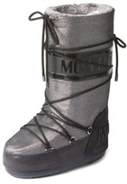 Moncler Women's Saturne Moon Boot