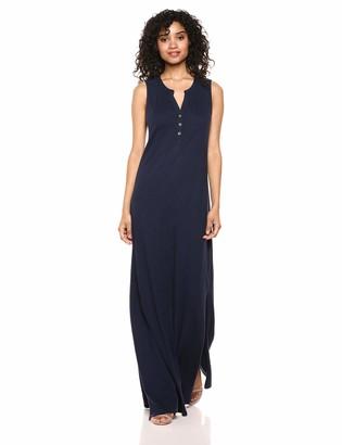 Lilly Pulitzer Women's Essie Maxi Dress