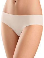 Hanro High-Cut Brief Panty