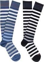 Burlington Socks - Item 48189517