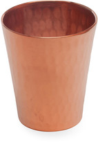 N. Sertodo Copper Sharp Shooter Shot Cup