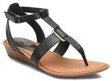 EuroSoft Maddie Wedge Sandal