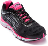Fila Turbo Fuel 2 Energized Womens Running Shoes
