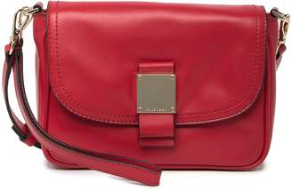 Cole Haan Tali Leather Convertible Belt Bag