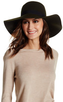 Joe Fresh Wool Floppy Hat