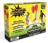 Stomp Rocket Dueling Rocket Kit