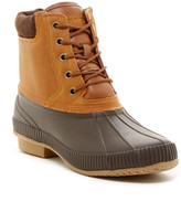 Tommy Hilfiger Charlie Weather Boot