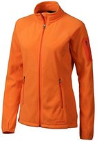 Marmot Women's Flashpoint Jacket 2015 (, M)