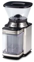Cuisinart Supreme GrindTM Automatic Burr Mill
