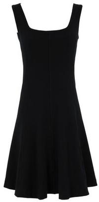 Ninety Percent Short dress