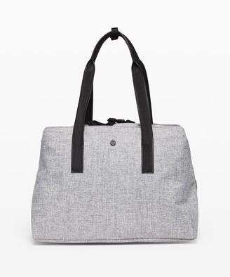 Lululemon Go Getter Bag *25L