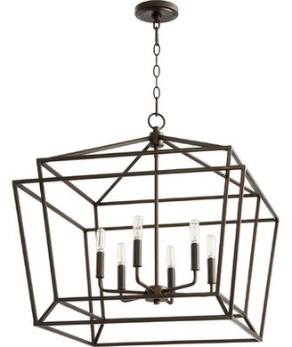 Lantern Chandeliers Shop The World S Largest Collection Of Fashion Shopstyle