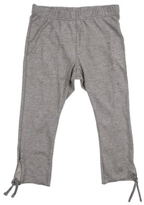 FRUGOO Casual trouser