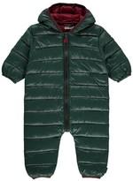 Imps & Elfs Hooded Jacket