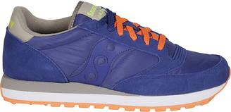 Saucony Jazz 4000 Sneakers